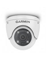 GARMIN - GC™ 200 МОРСКА IP КАМЕРА - Модел : 010-02164-00