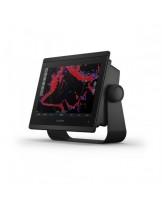 "GARMIN - GPSMAP® 8410 - 10"" картограф с full HD сензорен IPS дисплей - Модел: 010-02091-00"