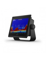 "GARMIN - GPSMAP® 8410XSV - 10"" картограф с full HD сензорен IPS дисплей - Модел: 010-02091-02"