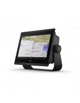"GARMIN - GPSMAP® 8412 - 12 ""картограф с full HD сензорен IPS дисплей - Модел: 010-02092-00"