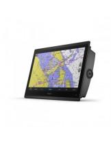"GARMIN - GPSMAP® 8416 - 16 ""картограф с full HD сензорен IPS дисплей - Модел: 010-02093-00"