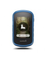 GARMIN - eTrex® Touch 25 - ръчен GPS навигатор - 5.8 x 10.2 x 3.3 см.