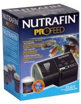 Hagen Nutrafin Profeed Automatic Feeder - автоматична хранилка за аквариум