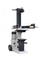 LUMAG - Хидравлична машина за цепене на дърва HOS 12A - 3.3 kW.