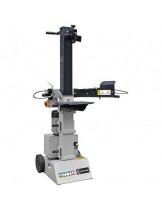 LUMAG - Хидравлична машина за цепене на дърва HOS 8-230V - 4.0 kW.