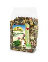 JR Farm - Здравословна храна за морски свинчета - 1.200 кг.
