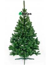 Коледна елха Alpina Ела - 120 см.