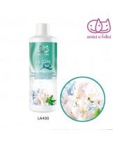 Camon - Препарат за почистване и дезинфекциране с аромат на бял мускус - 1 л.