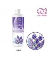 Camon - Препарат за почистване и дезинфекциране с аромат на лавандула - 1 л.