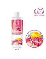 Camon - Препарат за почистване и дезинфекциране с аромат на диви цветя - 1 л.