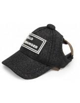 CAMON - Модерна шапка за куче - LG