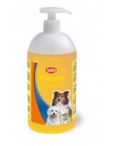 Nobby - Universal - шампоан за кучета - универсален - 1000 ml.