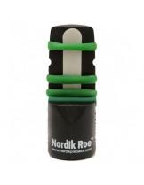 Nordik Preditor - Nordik Rое - Свирка за примамване на сръндаци