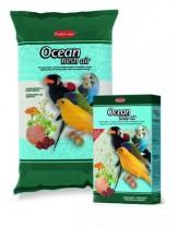 PADOVAN PP00118 -  OCEAN fresh air - океански пясък заптици от корали, миди, ракообразни и др.  - 5 кг