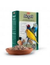 Padovan Biogrit - хигиенен пясък за птици отмидени черупки - 0.700 кг..