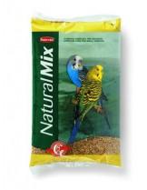 Padovan Пълноценна храна за вълнисти папагали - 1 кг.