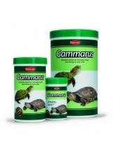 Padovan - Gammarus - Храна за костенурки изсушени скариди - 1000 ml.