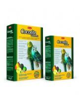 Padovan Cocorite - пълноценна храна за вълнисти папагали - 1 кг.