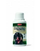 Padovan - Defence rolpon dog - Шампоан за кучета - Противопаразитен - 250 ml.