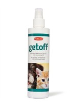 Padovan - GetOff - Репелентен отблъскващ спрей - 250 ml.