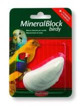Padovan - MINERALBLOCK birdy - Минерален блок за декоративни птици - 20 гр.