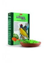 Padovan - Melange vegetable - Хранителна добавка,обогатена с естествени растителни добавки - 0.300 кг.