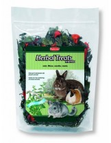 Padovan - Herbal Treats - Сено Мента - 200 гр.