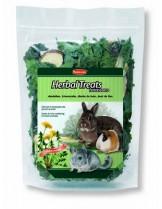 PADOVAN - HerbalTreats  - лакомство загризачи - Глухарче - 0,150 кг.