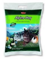 PADOVAN -  Alpine hay -Алпийскο сено за декоративни зайци и други видове гризачи - 0,750 кг.