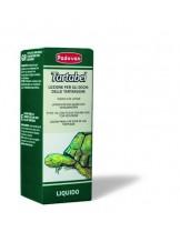 Padovan - Tartabel - Лосион за почистването на очите на костенурките - 30 ml.