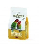 Wellness - Премиум храна за неразделки - 0.850 кг.