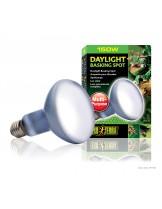 Exo Terra - Daylight Basking Spot - дневна светлина за терариум -150 W.