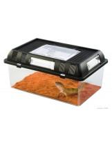 Exo Terra - BREEDING BOX - Пластмасов Терариум - 30.2 x 19.6 x 14.7 см.