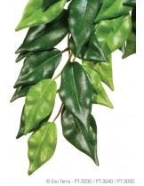 Exo Terra - Ficus Silk Small - висящо терариумно растение