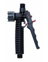 Bellota - Пистолет за пръскачка R 3710-2