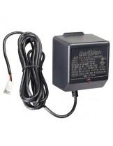 Rain Bird - Трансформатор 230V / 24V за програматори IMAGE/ESP-RZX