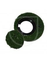 Rain Bird Тревно покритие с изкуствена трева за разпръсквачи серия EAGLE 900/950