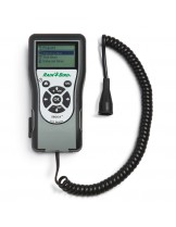 Rain Bird - ПРОГРАМАТОР Система TBOS TBOS2 FT EU Полеви предавател - универсален - инфраред и радиопредаване - батерии 9V