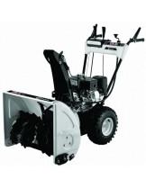 LUMAG - Снегопочистваща роторна фреза SFR65 - 3.8 kW, 3600 об./мин., капацитет 196 куб. - 62 см.