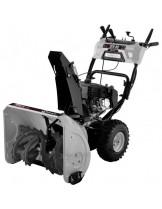 LUMAG - Снегопочистваща роторна фреза SFR80 - 9.0 kW, 3600 об./мин., капацитет 420 куб. - 77 см.
