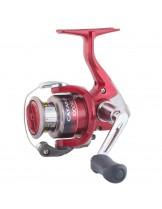 SHIMANO - CATANA 1000 FC - ниско бюджетна риболовна макара  с преден аванс - 215 гр.