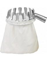 PALISAD - Плодоберач за монтиране на прът - вътрешен диаметър - 110 mm.
