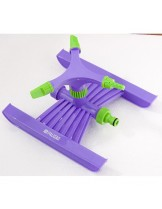PALISAD - три раменен въртящ се разпръсквач