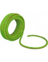 """PALISAD - еластичен маркуч за поливане - дебелина 2,5 мм., 3/4"""" - 25 м."""