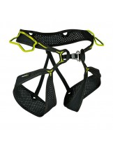 Edelrid Седалка Loopo Light  размер S - 210 гр. (night)