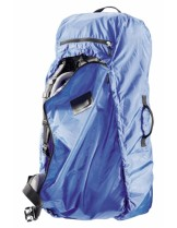Deuter Дъждобран за раница Raincover for Attack - neon - 39564