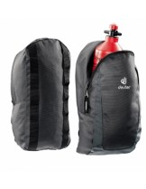 Deuter Джобове за раница - External Pockets - anthracite - 10 l. - 39970 - черни