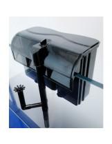SunSun - HBL-701 - външен аквариумен филтър - помпа за външно окачване за аквариуми до 100 л.