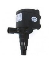 SunSun - JP-023 - вътрешна аквариумна помпа  без филтър - за аквариуми от 150 до 200 л.