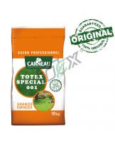 TOTEX special 001 - Изключителна Тревна смеска за стадиони - 10 кг.